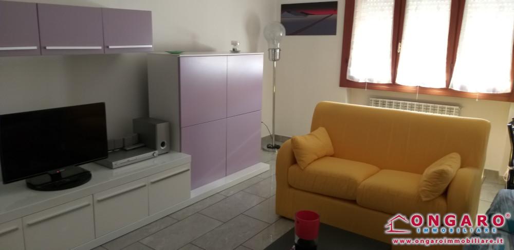 Appartamento con ascensore a Copparo (Fe)