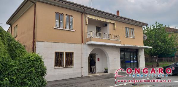 Casa indipendente di grandi dimensioni a Jolanda di Savoia (Fe)