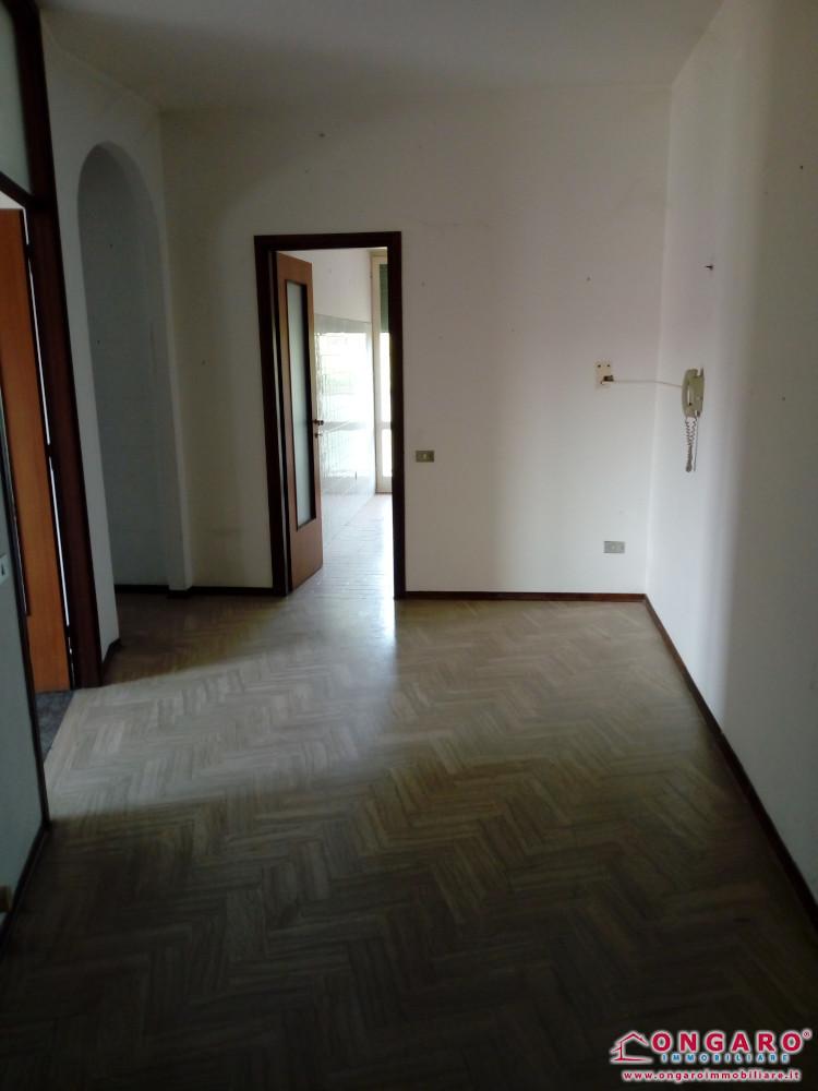 Centralissimo appartamento a Copparo (Fe)